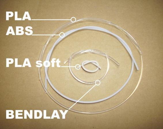 Orbi-Tech -BendLay-Filament-Vergleich