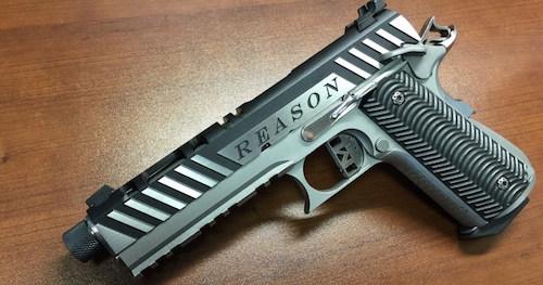 Reason_Solid_Concept_Pistol