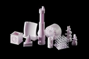 Keramik Bauteile_Zirkonoxid