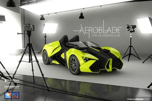 local_motors_design-challenge_3d-printed-car_aeroblade
