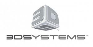 3dsystems-logo