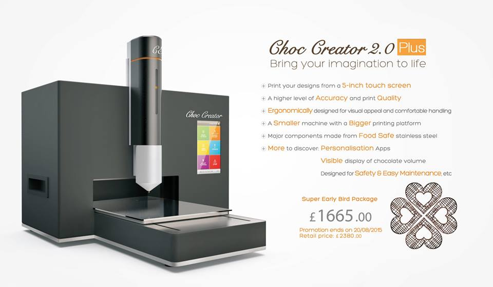 choc_creator_2_plus_3d_drucker_3d_printer_schokolade