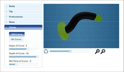 3D-printed_Dildo