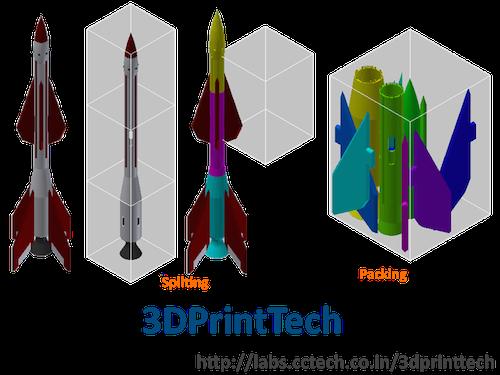 3DprintTech1