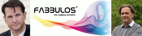 Fabbulos Trainer Interview