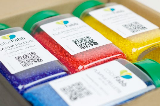 colorfabb-pellets-2