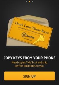KeyMe_schlüsseldienst