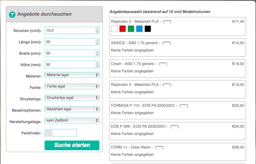 Preisvergleich-3D-Druck_Find-a-Fab