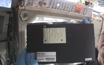 NASA_3d_druck_3d_printing_space