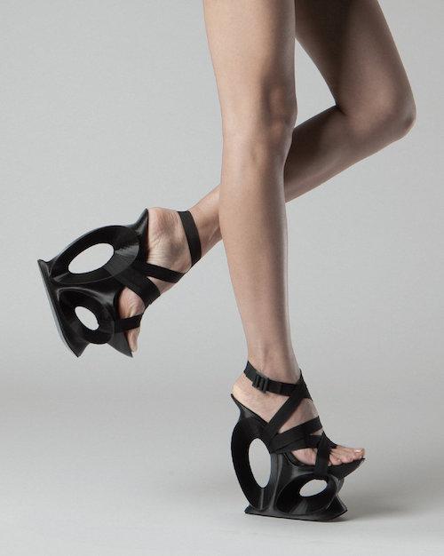 coral_shoe_3d_druck_3d_printing_dubai_mall_vogue