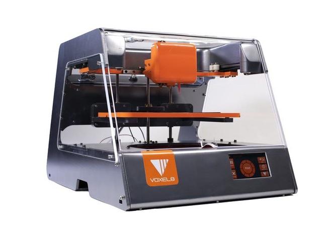 voxel8_3d_drucker_elektronik_3d_printing_electronics
