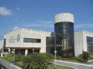 Centro de Inmunología Molecular (Foto: EcuRed)