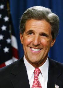 John_F._Kerry