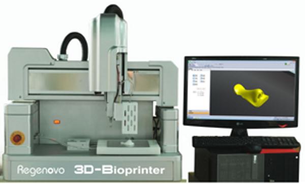 regenovo_3d_bioprinter
