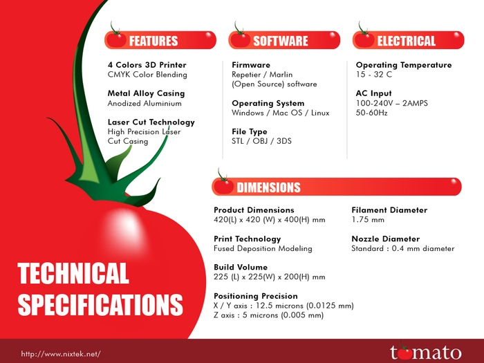 tomato_3d_drucker_3d_printer