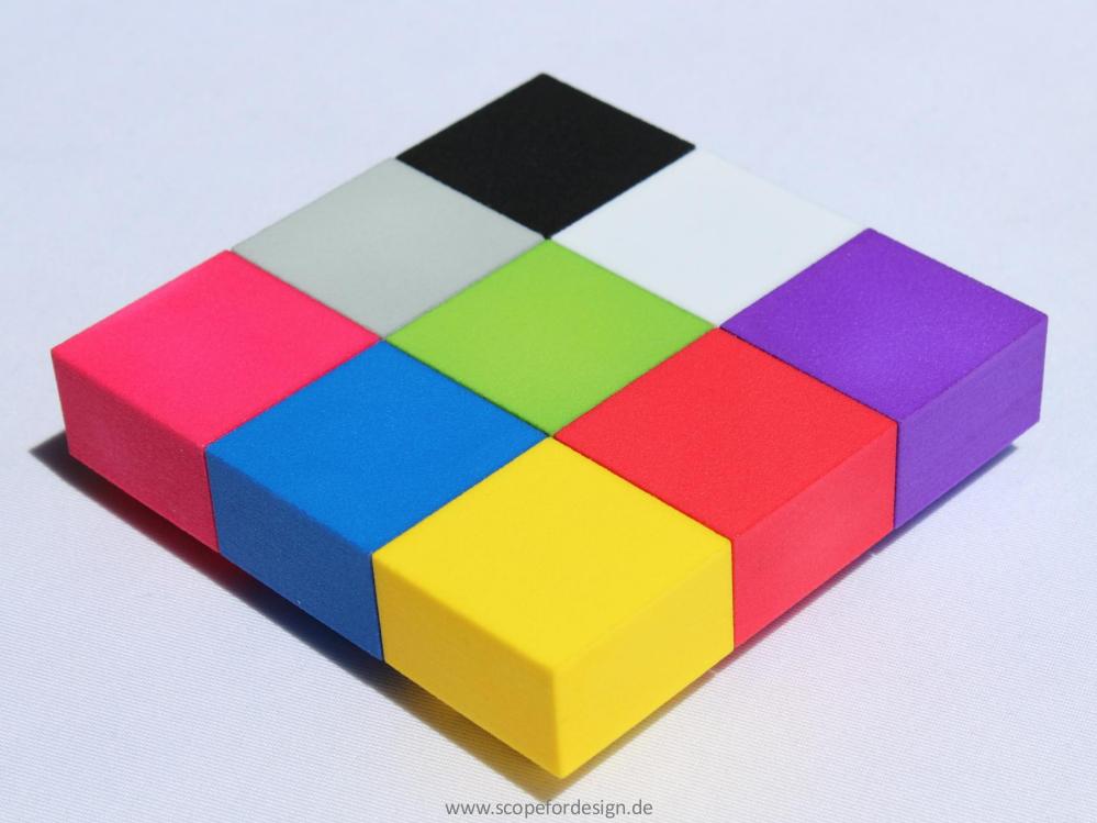 2_color_scope for design