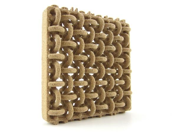 materialise1_wood_material_3d_druck