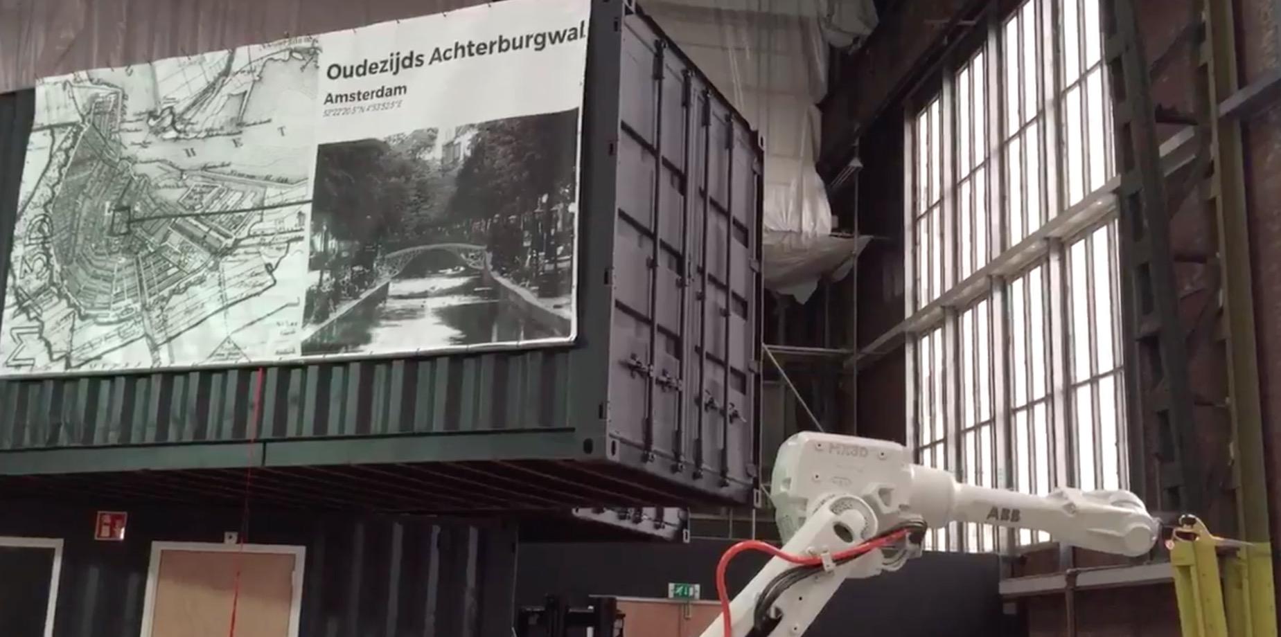 mx3d_bridge_3d_printing_amsterdam