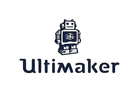 ultimaker_logo