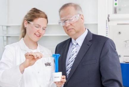Dr. Bernd Pachaly