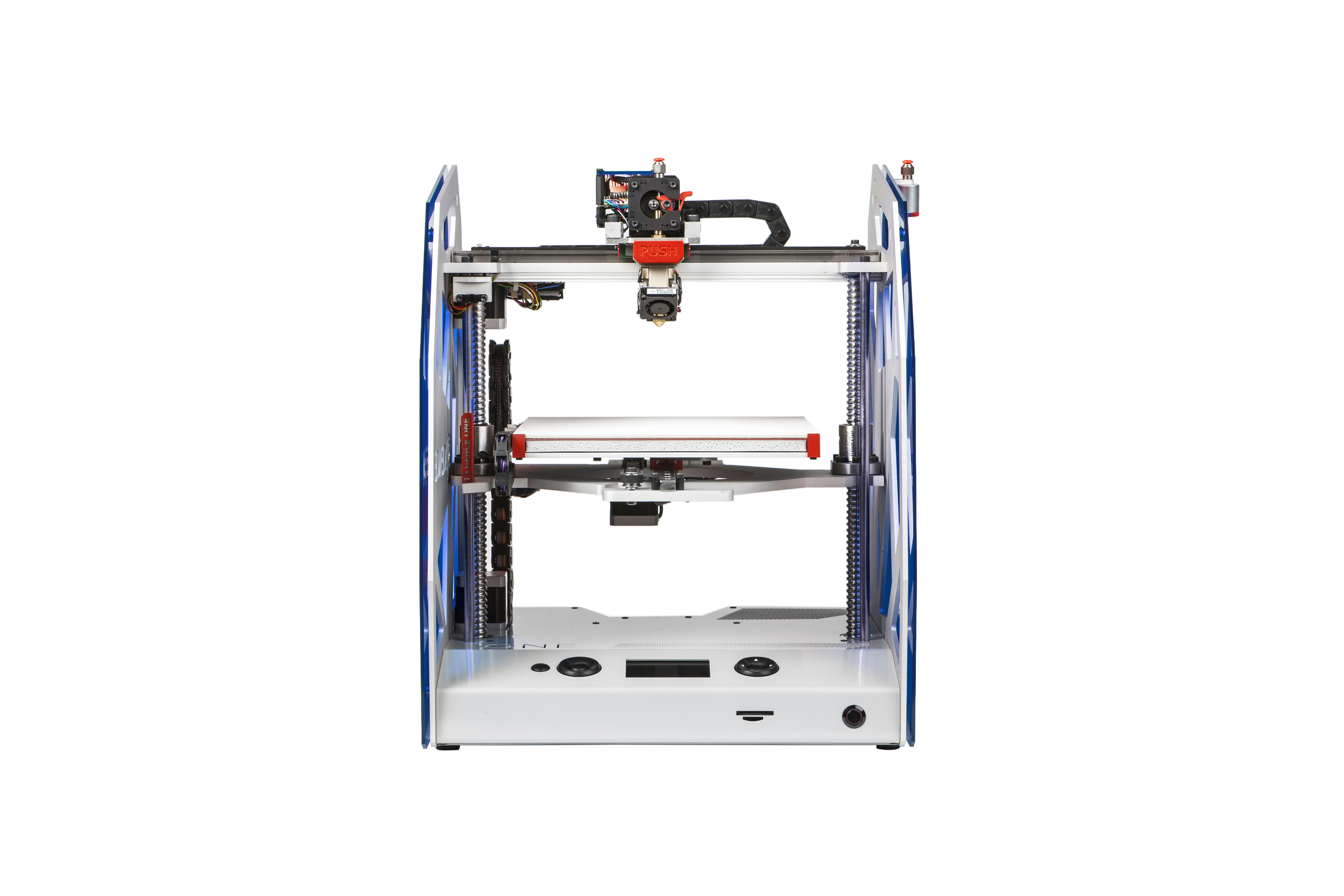 3DGence_One_3d_printer1