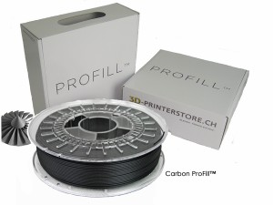 Carbon ProFill™