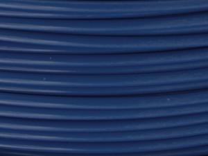 dunkelblau-2.85-5022