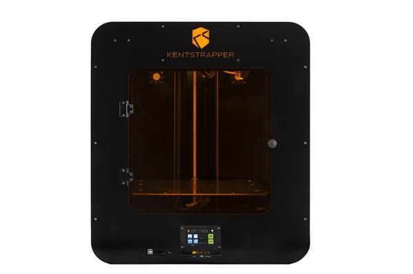 kentstrapper_3d_printer_zero1