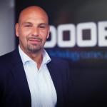 DOOB GROUP AG CEO Vladimir Puhalac