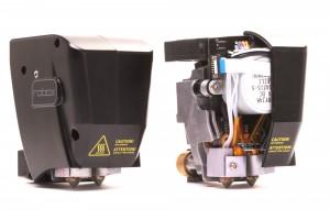 CEL_robox_3d_printer_dual_material_print_head1