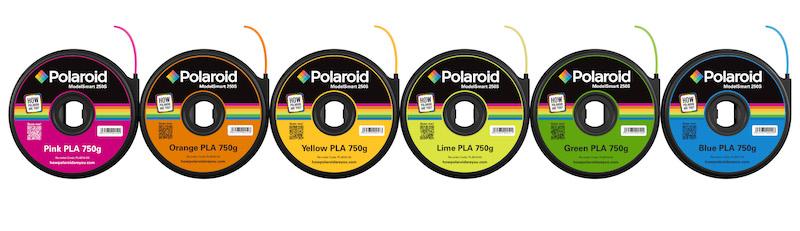 Filaments_six_colours copy