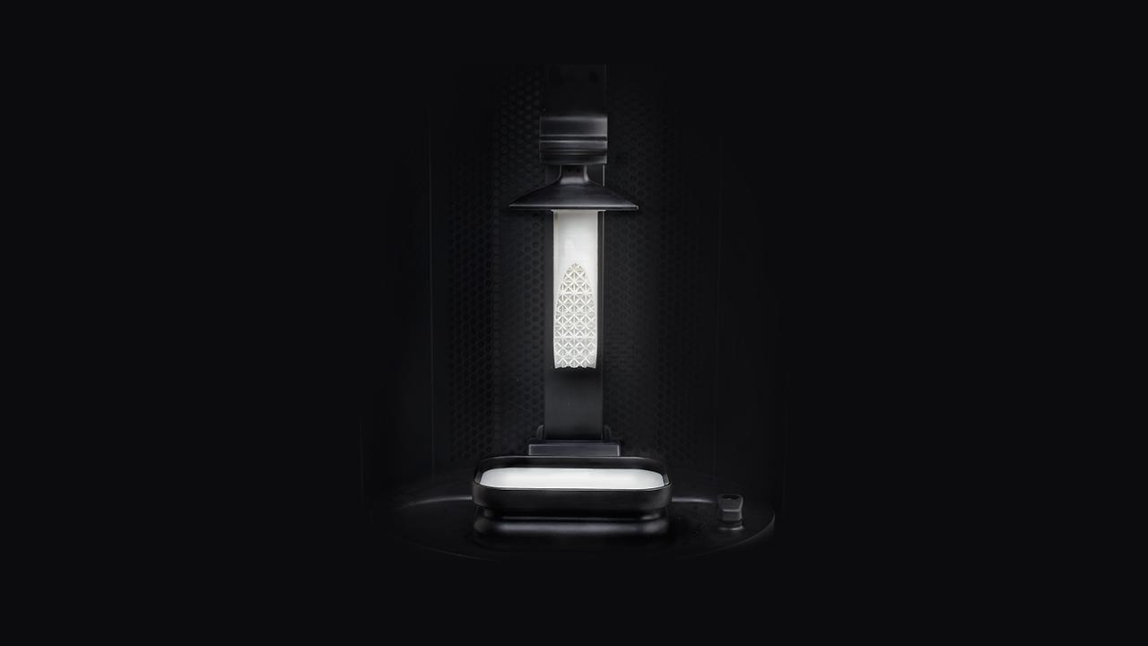 sculpteo_clip_technology_carbon3d_3d_printing_3d_printer