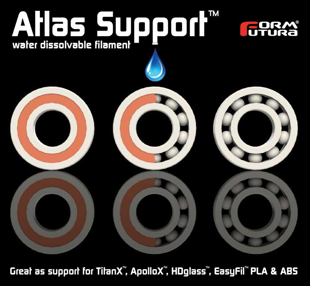 AtlasSupport_formfutura_3d_printer_filament