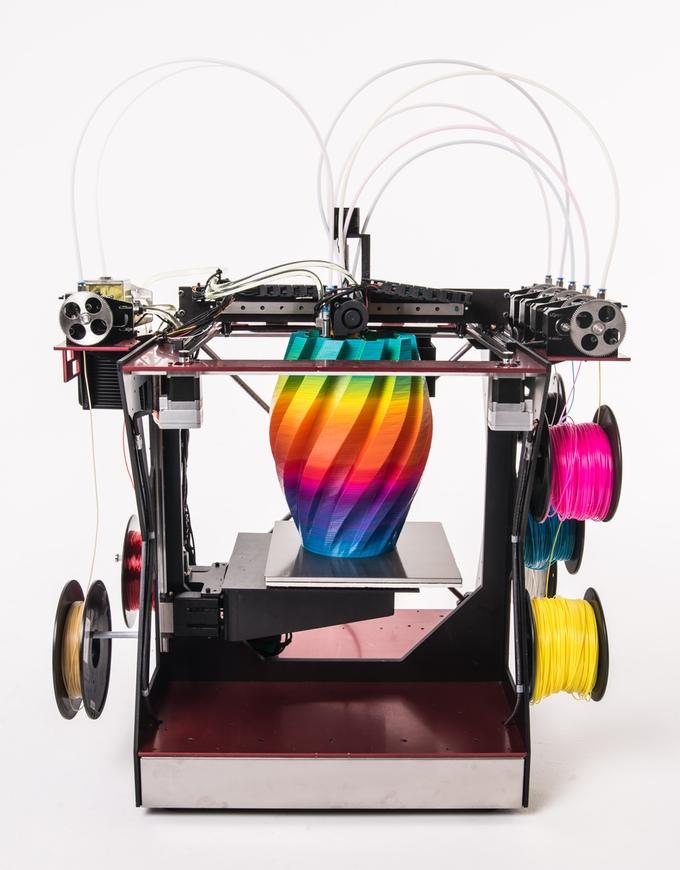 rova4d_colour_3d_printer3
