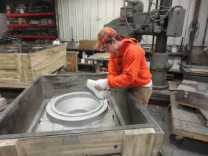 Artec 3D_Willman Industries_1