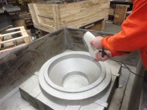 Artec 3D_Willman Industries_2