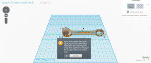 TinkerCAD_Lessons