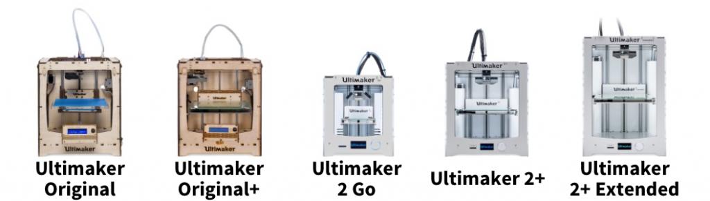 ultimaker-line-up-up-till-now