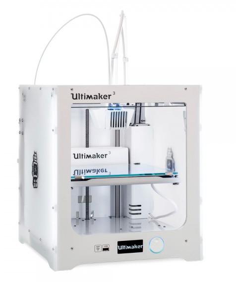 ultimaker_3_3d-drucker_3d_printer1