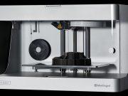 Onyx One 3D-Drucker