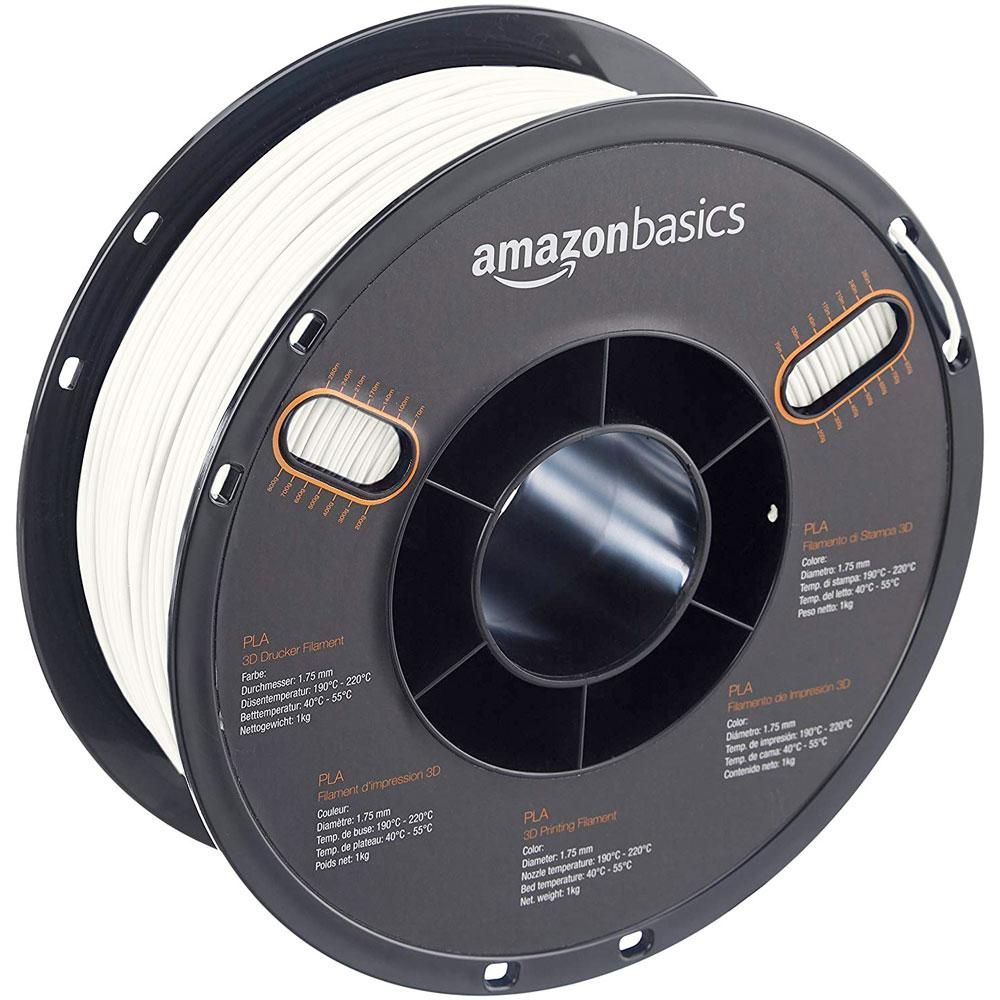 20D Drucker Filament von Amazon jetzt auch in Deutschland