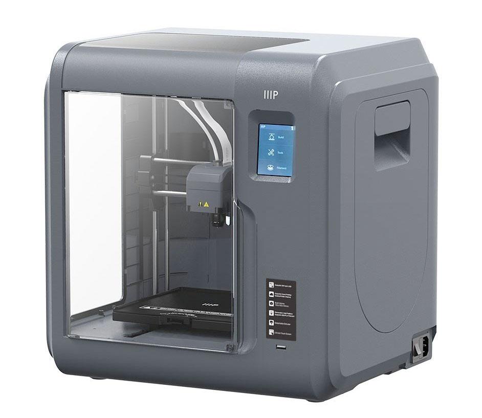 Monoprice Voxel 3D-Drucker