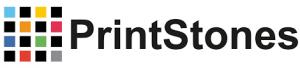 Printstone Logo