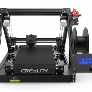3DPrintMill Creality Belt 3D-Drucker