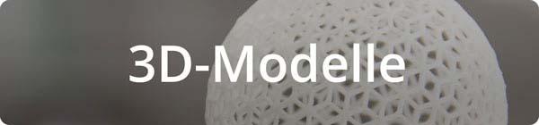 3D-Modelle Übersicht